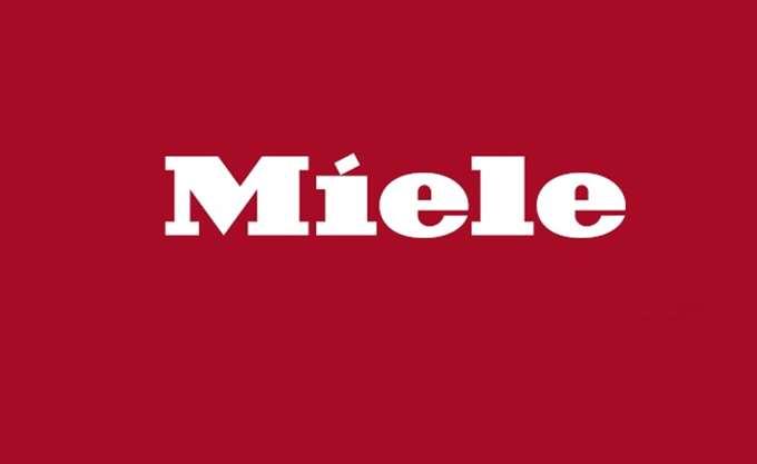 H Miele επεκτείνεται και στη Βόρεια Ελλάδα και αναζητά στελέχη