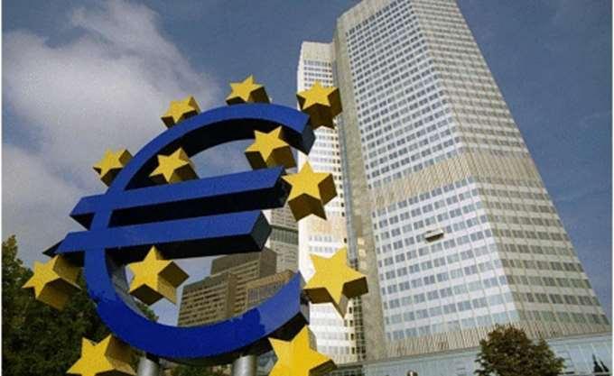 ΕΚΤ: Χρειάζονται πιο ξεκάθαροι κανόνες της ΕΕ κατά του ξεπλύματος χρήματος
