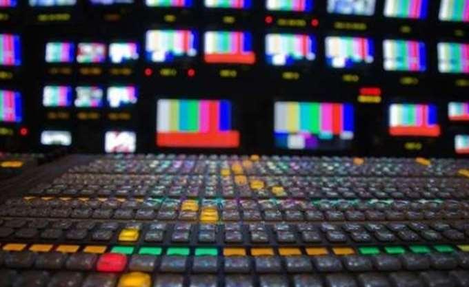 Αναβάλλεται για δεύτερη φορά η συζήτηση για τις τηλεοπτικές άδειες στο ΣτΕ