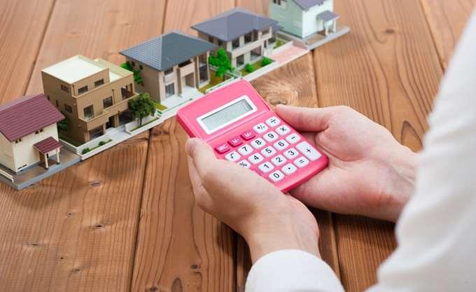 Ρίχνουν €320 εκατ. στο real estate των Δήμων