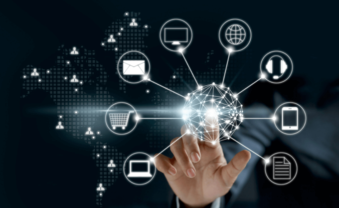 Η ευκαιρία του ψηφιακού μετασχηματισμού του δημόσιου τομέα των ΗΠΑ