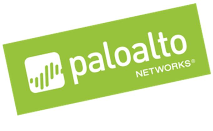 Palo Alto Networks: Καλύτερα των εκτιμήσεων κέρδη και έσοδα