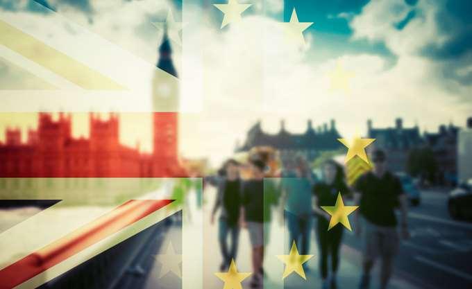 Reuters: Πιο πιθανό να ακυρωθεί το Brexit παρά να γίνει χωρίς συμφωνία