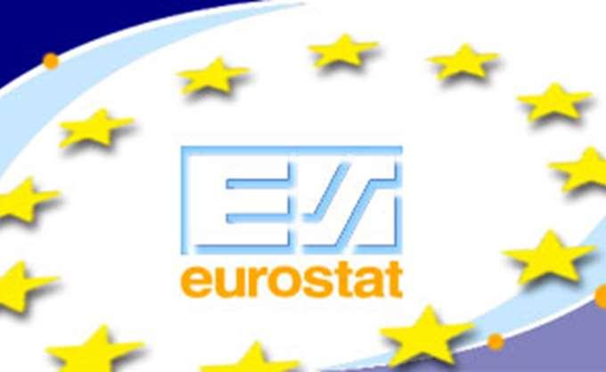 Eurostat: Περισσότερα από 33.000 άτομα πήραν την ελληνική ιθαγένεια το 2016