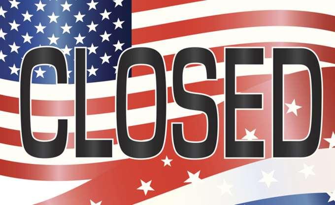 """""""Πονοκέφαλοι"""" σε δανειολήπτες και δανειστές λόγω του shutdown του Τραμπ"""