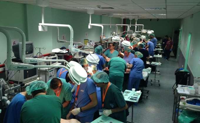 Σημαντική διάκριση για το ερευνητικό κέντρο της ELPEN