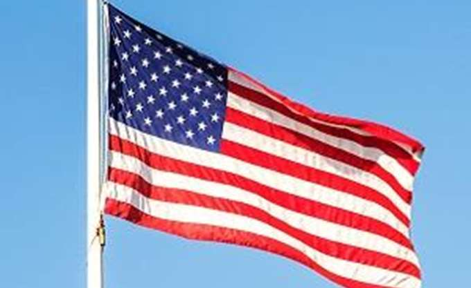 ΗΠΑ: Αναβολή των φορολογικών περικοπών μέχρι το 2019 θέλουν οι Γερουσιαστές