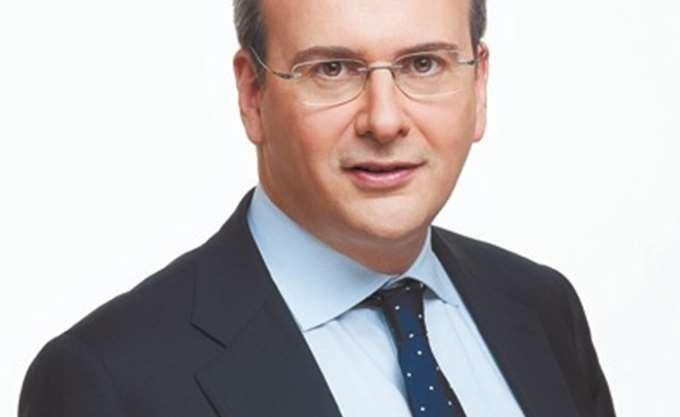 Διάλεξη του αντιπροέδρου της ΝΔ Κ. Χατζηδάκη στο LSE την Τετάρτη