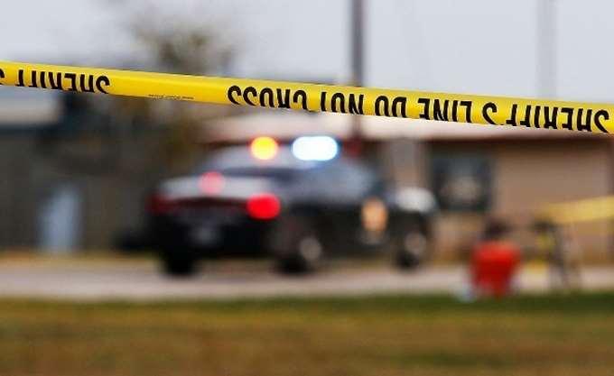 Τρεις νεκροί και 11 τραυματίες από την επίθεση στη Φλόριντα