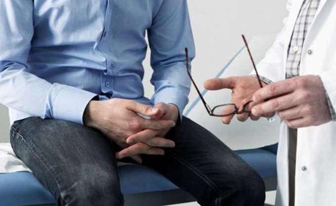 Νέο τεστ αίματος προβλέπει την πρόγνωση της Πολλαπλής Σκλήρυνσης