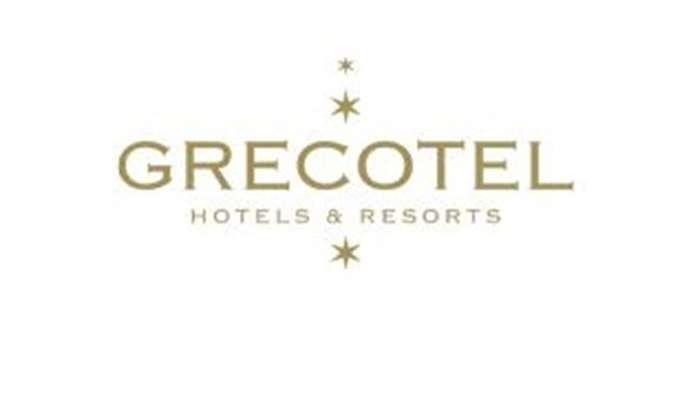 Ξεπέρασε τις 100 δράσεις Εταιρικής Κοινωνικής Ευθύνης η Grecotel