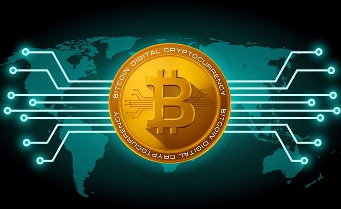 Διευρύνονται οι απώλειες για το Bitcoin, στο 30% η πτώση από τα υψηλά του 2019