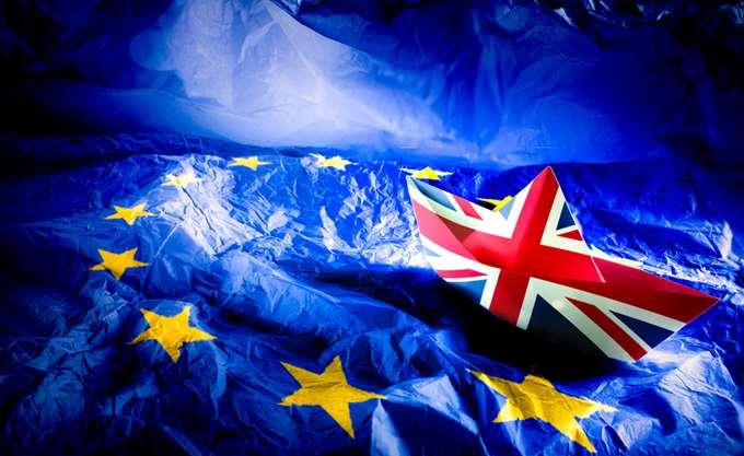 Brexit: Στις 11 Δεκεμβρίου η ψηφοφορία για τη συμφωνία στη Βουλή των Κοινοτήτων