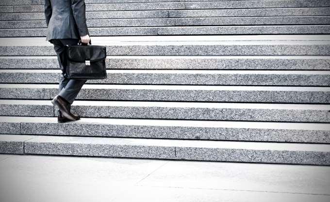 Δικηγόροι: Μη αποδεκτές οι κινήσεις του ΥΠΟΙΚ