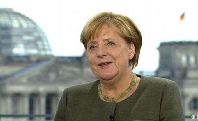 Γερμανία: Νέος γύρος επαφών για τον σχηματισμό κυβέρνησης