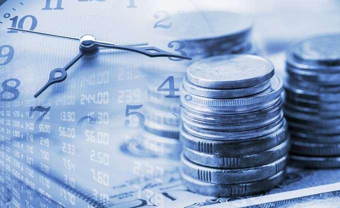 """Το παιχνίδι των αξιολογήσεων και η """"μίνι"""" αναδιάρθρωση χρέους"""