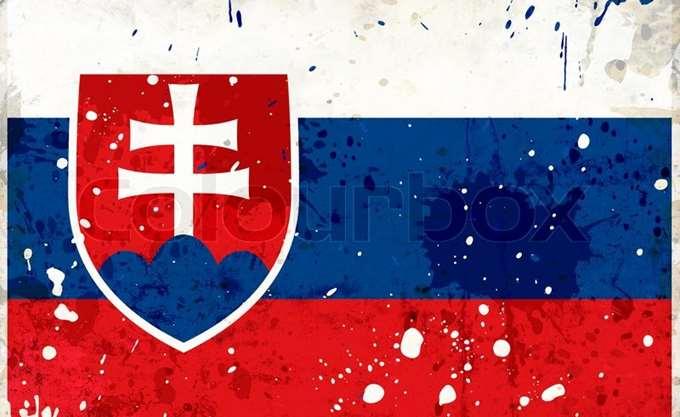 Αποχωρεί τον Μάρτιο ο κεντρικός τραπεζίτης της Σλοβακίας