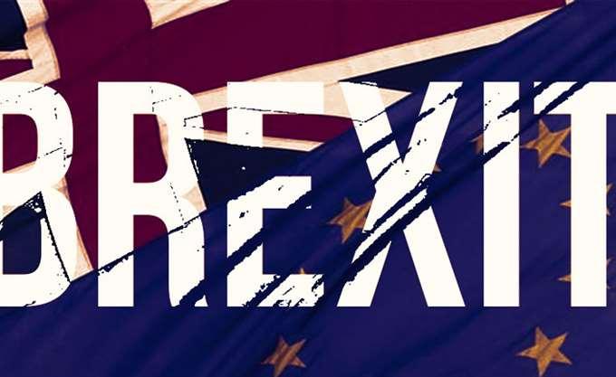 Η Μέι θα παρουσιάσει νέα τροπολογία που θα απαντά στις ανησυχίες των βουλευτών για το Brexit