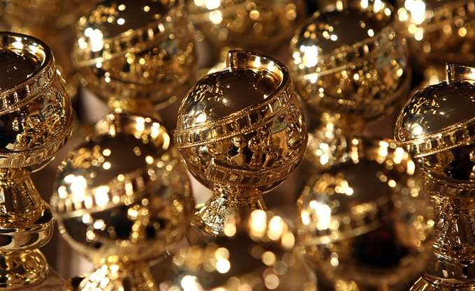 Χρυσές Σφαίρες 2019: Οι υποψηφιότητες και οι πιθανοί νικητές