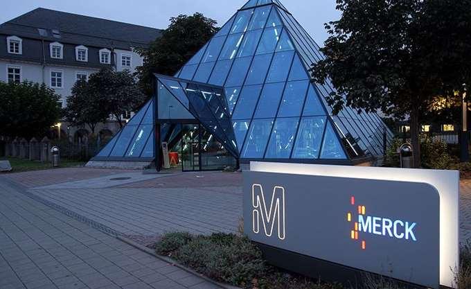 Merck KGaA: Υπερδιπλασιάστηκαν τα κέρδη δ΄ τριμήνου