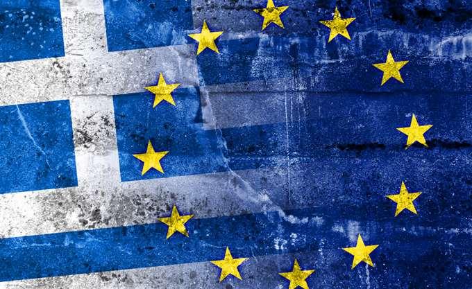 Το μυστικό Plan B της ΕΕ για το ελληνικό χρέος