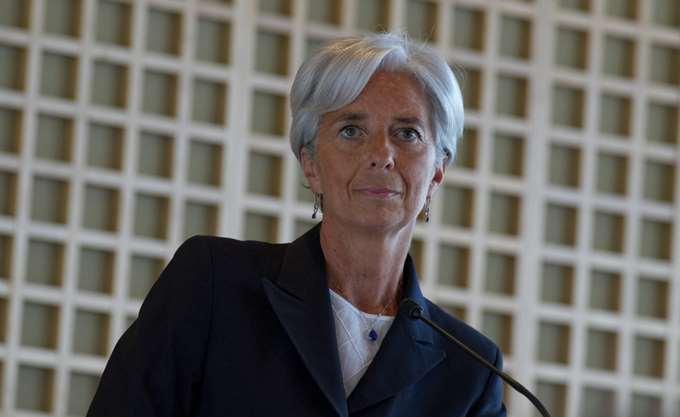 Πώς θα βγει το Διεθνές Νομισματικό Ταμείο από το ελληνικό πρόγραμμα