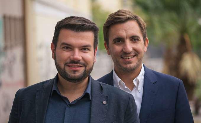 REBORRN, το νέο Digital Consultancy της ελληνικής αγοράς