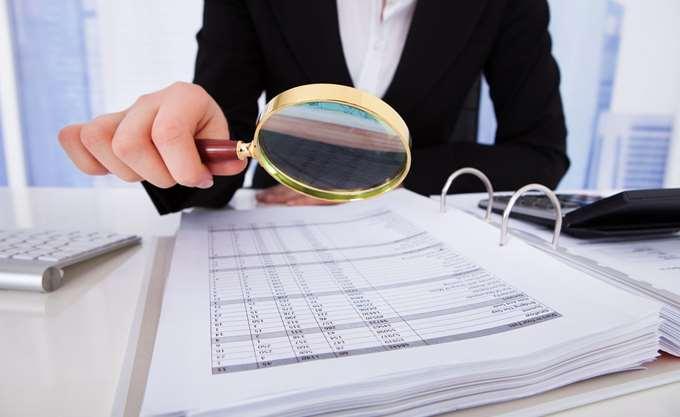 Έρχονται τρεις e-παρεμβάσεις για τη φοροδιαφυγή