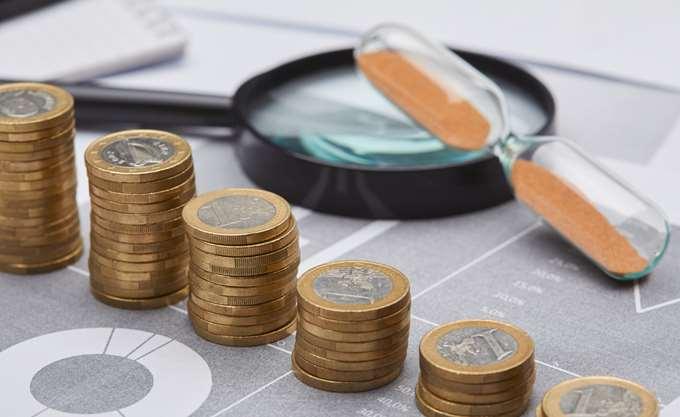 Σε ασφυξία η αγορά - δεν πλήρωσαν ούτε... ευρώ τον Οκτώβριο για οφειλές προς ιδιώτες