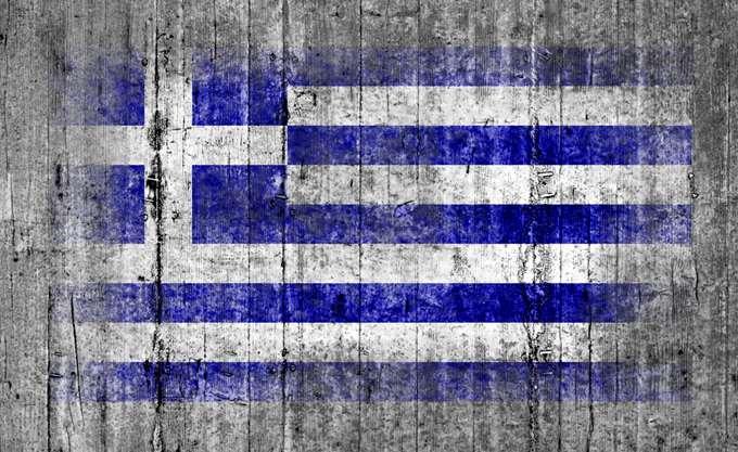 DIW: Κούρεμα του ελληνικού χρέους φέτος, αλλά με άλλο όνομα