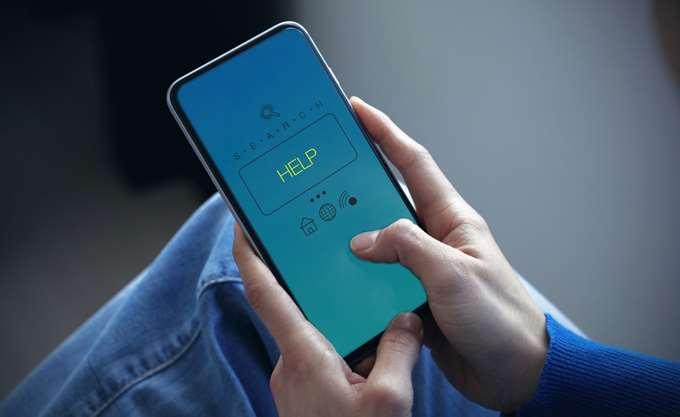 """""""Μερεμέτι"""" για την αντιμετώπιση κλοπής ΦΠΑ στις πωλήσεις κινητών"""