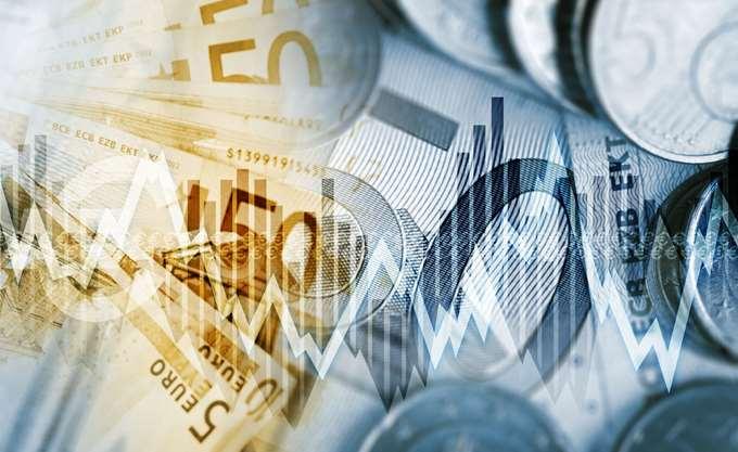 A-Quant: Οι αγορές κινήθηκαν στον ρυθμό του κορονοϊού για ακόμη μία εβδομάδα
