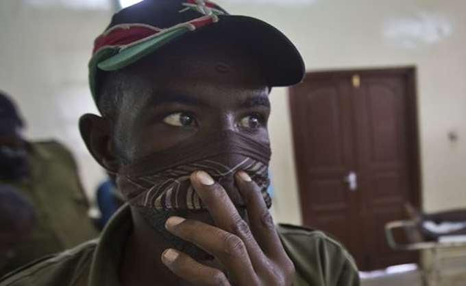 Νιγηρία: Τουλάχιστον δέκα χρυσωρύχοι νεκροί σε επίθεση ενόπλων
