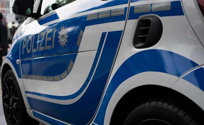 Συναγερμός στη Γερμανία εν μέσω των εορτών - Αυτοκίνητο εισέβαλε στα γραφεία του SPD