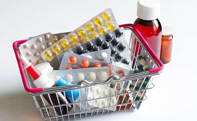 """Διπλό """"χτύπημα"""" στα νέα φάρμακα που έρχονται στην Ελλάδα"""