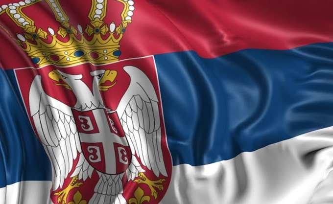 Σερβία: Διαδηλωτές εισέβαλαν στο κτήριο της δημόσιας τηλεόρασης