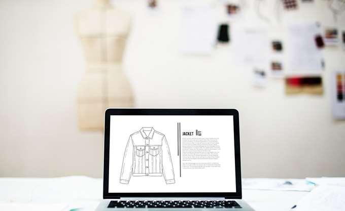 Πώς κάνουν διαδικτυακές αγορές μόδας οι Έλληνες;Ανακαλύψτε τα trends μέσω του GLAMI