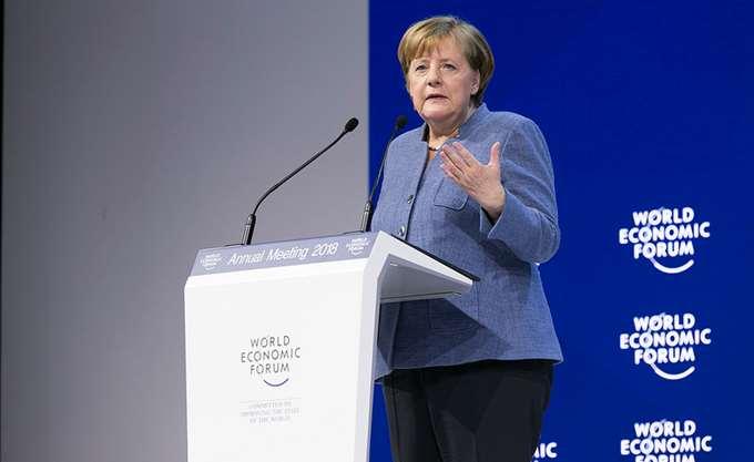 Τι σημαίνει η αποχώρηση της Merkel για τη Γερμανία και τους συμμάχους της