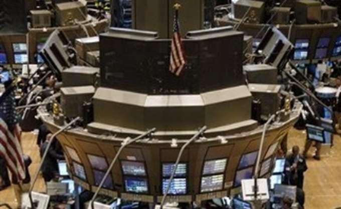 Με κέρδη 30% το ντεμπούτο της Bloom Energy στο NYSE του Λονδίνου