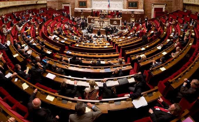 Γαλλία: Ποιοι υπουργοί θα πρέπει να παραιτηθουν εάν δεν κερδίσουν έδρα