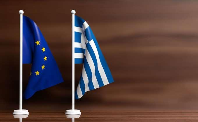"""ΕΕ: Σε συμβιβαστική πρόταση κατέληξαν οι """"28"""" για τα πνευματικά δικαιώματα"""