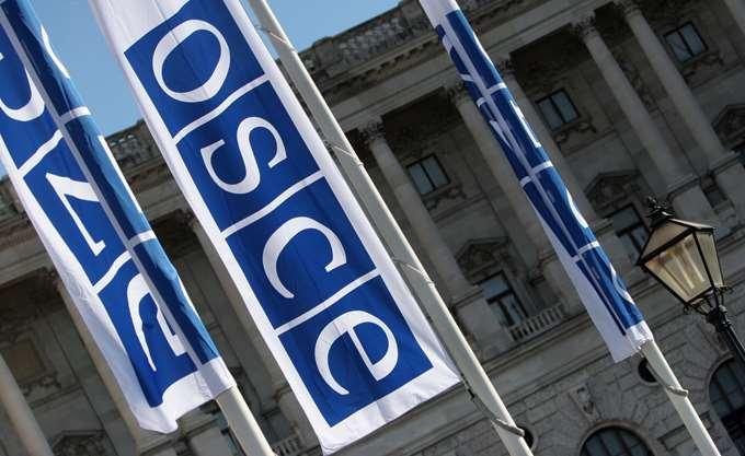 ΟΑΣΕ: Έκκληση στη Μολδαβία για διευκόλυνση των δημοσιογράφων