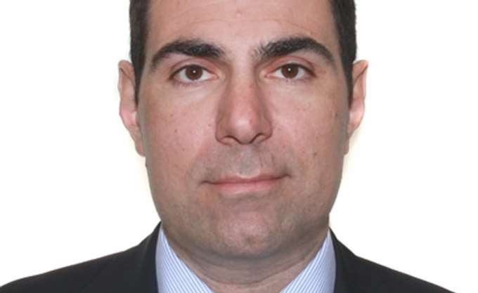 Χ. Νούνης (ΕΛ.Ε.Τ.Ε.Α) :Eπτά προτάσεις για την ανάπτυξη της επαγγελματικής ασφάλισης