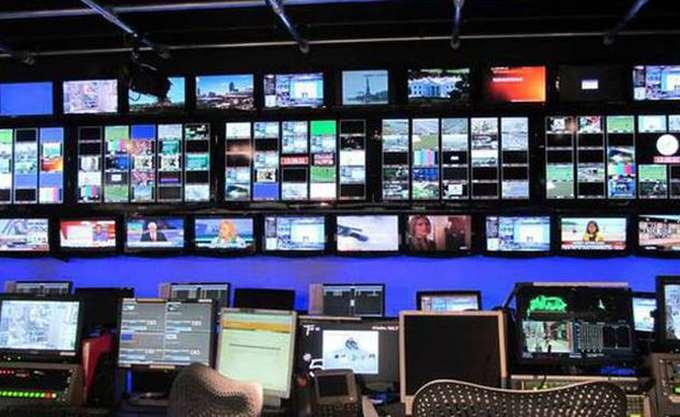Προσφυγή ANT1 και Alpha στο ΣτΕ, για τις τηλεοπτικές άδειες
