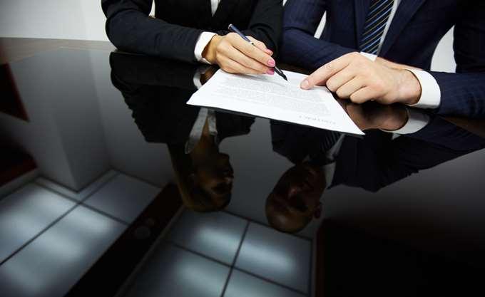 Κρας τεστ για τράπεζες, ιδιωτικοποιήσεις, ενέργεια και δημόσιο