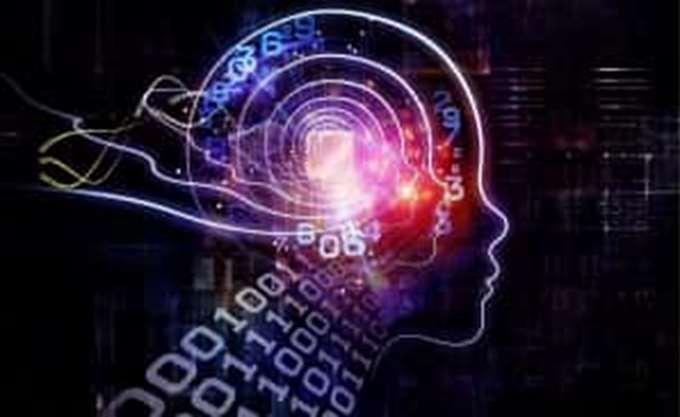 Η τεχνητή νοημοσύνη μπορεί να δημιουργήσει διπλάσιες θέσεις εργασίας από όσες θα καταστρέψει έως το 2025