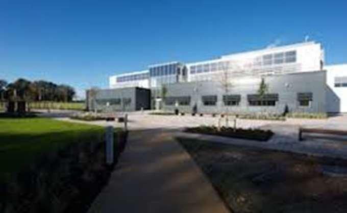 Waters Corp: Αυξήθηκαν 7% τα κέρδη ανά μετοχή