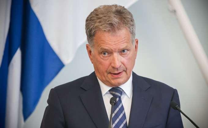 Φινλανδία: Καταψηφίστηκε η πρόταση μομφής που είχε εναντίον του ΥΠΕΞ