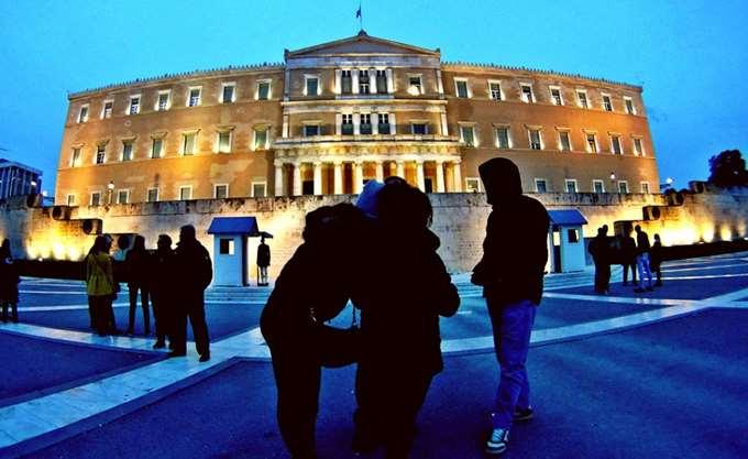 Κόλαφος για κυβέρνηση από ΕΕ για ανθρώπινα δικαιώματα σε ψυχιατρεία, ανήλικους μετανάστες