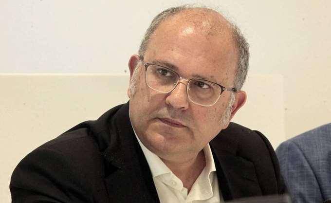Ξυδάκης: Το πολιτικό κλίμα διαμορφώνεται από εξωγενείς παράγοντες